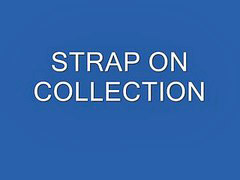 Strap on, Compilation