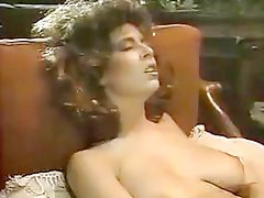 Christy, Christy canyon, Christi canyon, Christi, Canyon, Godde