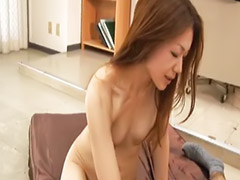 Japanese fetish, Asian teacher, Hot japanese, Japanese, Hairy japanese, Japanese hairy