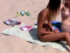 Wild on, Wild beach, Public naked, Nudists beaches, Nudist amateur, Naked beach