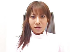 Japanese, Asian japanese masturbation, Japanese fetish, Japanese show, Asian show, Show off