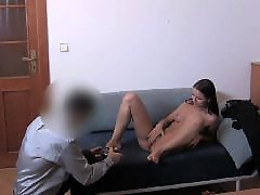 Student czech, Student amateur, Shy amateur, Hd amateurs, Hardcore hd, Hardcore czech