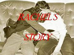 Story, Rachel, Rachelle, Rachelle t, Rachel s, Photoes