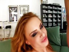 Sex scenes, Sex scene, Scenes sex, Scene sex, Internally, Intern