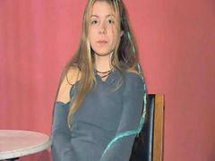 Emily, Emily 18, Emilie, Oranges, Işemili, Emily b