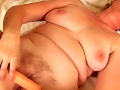 Mamies poilues, Poilu masturbation mature, Maturités poilu, Hairy milf masturbe, Masturb poilue, Grosse poilue
