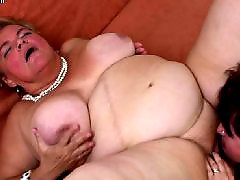 Young old lesbians, Young horny, Young and old lesbian, Young and milf, Milf and young lesbian, Milf and matures lesbians
