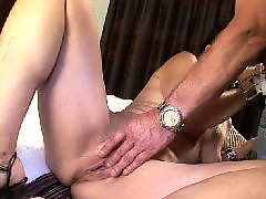 Loves it, Its hard, Hard mature, Hard love, Amateur couple mature, Couple amateur love