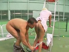 Tennis, Players, Tenny, Tennisลักหลับ, Tennies, Player、