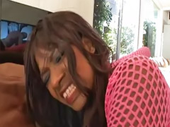 Bbc blowjob, Ebony blowjob, Eboni big ass, Facial ebony, Facial big, Ebony oral