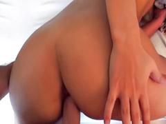 Sperma öffentlich, Sperma in der öffentlichkeit, Sperma freundin, Freundin öffentlich, Putzfrauen, Öffentlich anal