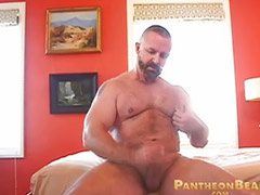 Mature masturbation, Gay mature, Mature masturbating, Mature masturbation solo, Cumming mature, Solo mature masturbating