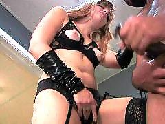 Ultimately, Strap on mistress, Strap on domination, Strap domination, Mistress femdom, Mistress domination