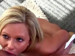 Pov swallow, Pov load, Pov busty, Swallow pov, Swallow big, Swallow a load