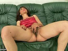 Mature brunette, Horny mature, Matures horny, Mature like fucking, Mature crazy, Matur horny