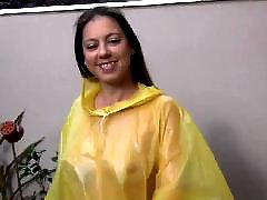 Pvc raincoat, Fetish blowjob, Danish amateur, Girl fetish girl, Girl fetish, Danish