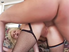Strumpfhose wichst, Grosse ärsche masturbieren, Blond gesichtsbesamung