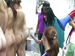 Lesbian lick, Amateur deepthroat, Lesbian shower, Lesbians amateur, Showers lesbian, Vagina in