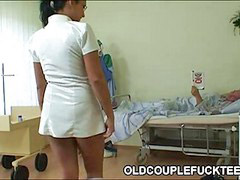 Grandpa fucks, Nurse hot, Nurse fuck, Hot- nurse, Hot nurses, Hot nurse