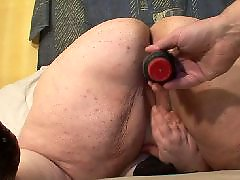 Bbw, Granny, Amateur, Surprise, Young, Mature