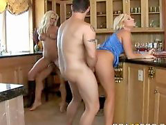 Swap, Wife swap, Hot wife, Swap wife, Tanya t, Wifes hot