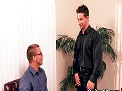 ควยเกย์, เกย์ ทำงาน, เกย์ควย, เกย์ออฟฟิต, เกย์ควยใหญ่, เจอควยใหญ่เท่า ควยม้ามันได้อารมจริงๆ