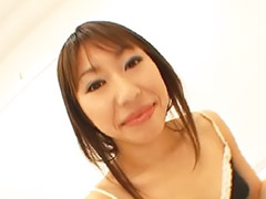 Asian cum swallowing, Asian swallowing, Mitsuki, All japanese, Sex doll, Doll sex