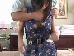 Japanese massage, Massage japan, Massage japanese, Japan massage