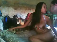 Amador brasileiro, Sexo brasil, Brasil amador, Sexo brasileiro, Amador brasil