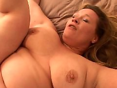 Mature anal, Anal mature, Bbw mature