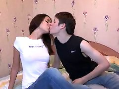 Çifçi, Teen do, Reسكس بنات, Re d t u b e d, Méres, Its you