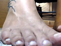Webcam foot, Webcam close, Feet fetishes, Foot fetish feet, Foot close up, Foot webcam