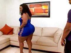 Sexy booty, Sexy big booty, Sexy bbw, Ebony big booty, Ebony bbws, Big-booty-bbw