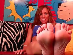 Toes sucked, Toes suck, Toes feet, Toe suck, Toe feet, Pov sucking