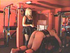 Slave, Punish, Punished, Bad, Punishement, Tübe nübe