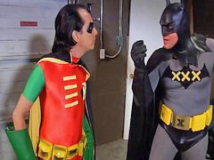 Batman, Robins, Pamper, Batman x, Batman and robin, Robin