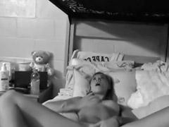 Sexy cam, Webcam sexy, Web cam sex, Sexy solo girl, Sexy solo, Sexy girls solo