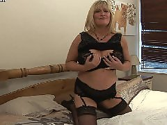 Stockings amateur, Stockings milf, Stockings matures, Stocking matures, Stocking amateurs, Stocking amateur