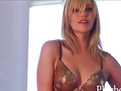 Big tits solo, Babe big tits, Shaved solo, Girls blondes, Strip tits, Girl babe