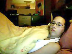 Spycam, Spycams, Wife on wife, Wife on, Wife her, Mastrubing