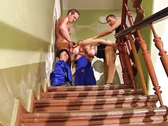 German teen, German fuck, Teen fuck mature, German mature, Mature teen, Mature german