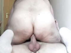 Big ass amateur, Swap, Amateur gay, Gay bareback, Gay amateur, Bareback gay