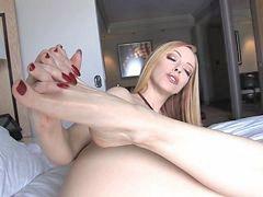 Feet, Feets, Feeting, يابانية feet, امهات feet, Her feet