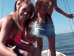 Three teen lesbians, Teen amateur lesbian, Teen three, Lesbian boat, Lesbian amateur teen, Lesbian teen amateur