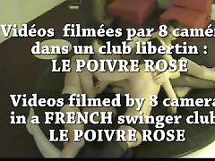 Swingers french, Swingers amateurs, Swinger clubs, French club, Amateur part, Swingers amateur