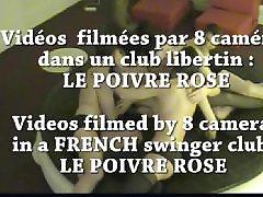 Swingers french, Swingers amateurs, Swingers amateur, Swinger clubs, French club, Amateurs swinger club
