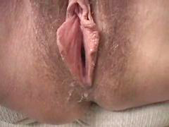 Anal, Creampie, Compilation, Pussy, Anal creampie, Pussy creampie compilation