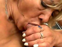 Waits, Waiting cumshot, Waite, Matures hardcore, Mature hardcore, Mature cumming