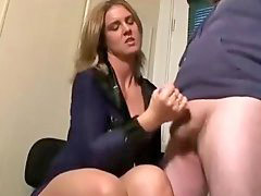 Jerking, Domination, Compilation, Jerk, Dick, Girl