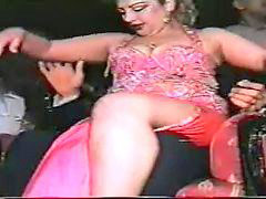 اختى عربى, فضائع عرب, Hالعربية, شرموطة عربية, رقص شرموطة, عرب